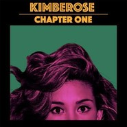 Kimberose | Chapter One