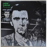 Peter Gabriel | Ein Deutsches Album