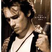Jeff Buckley | The Grace EP (5 EP) (180 gr)