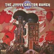 The Jimmy Castor Bunch | It's Just Begun (RSD)