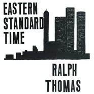 Ralph Thomas | Eastern Standard Time
