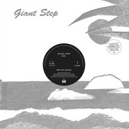 D.E. | Giant Step