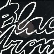 Various | Black Aroma EP Vol. 10