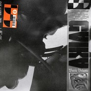 Gaika | Basic Volume