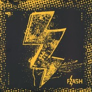 A Band Called Flash | Dracula