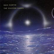 Dan Curtin | The Silicon Dawn