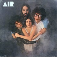 Air (10) | Air