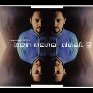 Ben Mono | Dual