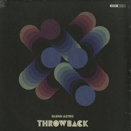 Glenn Astro | Throwback