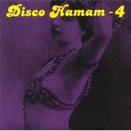 Various | Disco Hamam - 4