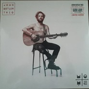 The John Butler Trio | HOME