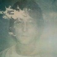 John Lennon | Imagine