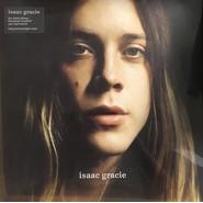 Isaac Gracie | Isaac Gracie