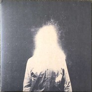 Jim James | Uniform Distortion