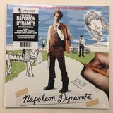 Various | Napoleon Dynamite (Original Motion Picture Soundtrack)