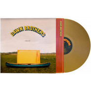 Dawn Brothers | Classic LP - Gold Vinyl