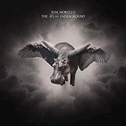 Tom Morello | The Atlas Underground