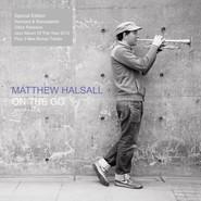 Matthew Halsall | On The Go