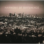 Kamasi Washington   Harmony Of Difference