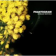 Phantogram | Eyelid Movies