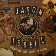 Jason Isbell | Sirens Of The Ditch