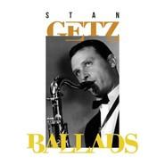 Stan Getz | Ballads (Collector Edition)