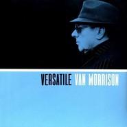 Van Morrison   Versatile