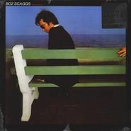 Boz Scaggs | Silk Degrees