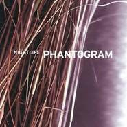 Phantogram | Nightlife