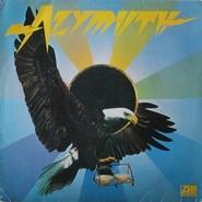 Azymuth | Águia Não Come Mosca