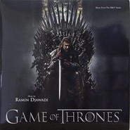OST | Game Of Thrones (Music From The HBO Series)