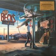 Jeff Beck, Terry Bozzio, Tony Hymas | Jeff Beck's Guitar Shop