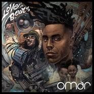 Omar | Love In Beats