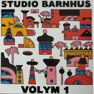 Various | Studio Barnhus Volym 1.