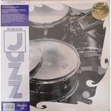 Stuff Combe | Stuff Combe 5 + Percussion