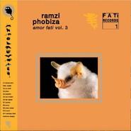 Ramzi | Phobiza Vol. 3: Amor Fati