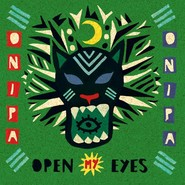 Onipa | Open My Eyes
