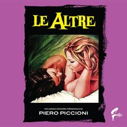 Piero Piccioni | Le Altre (Original Motion Picture Soundtrack)