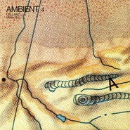 Brian Eno | Ambient 4 (On Land)