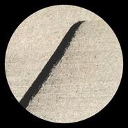 Felix Leifur | Hamburg 3011 EP