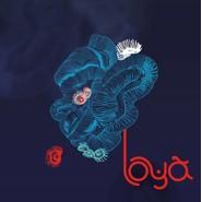 Loya | Corail