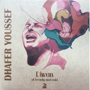 Dhafer Youssef | Diwan Of Beauty And Odd