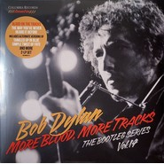 Bob Dylan | More Blood, More Tracks (The Bootleg Series Vol. 14)