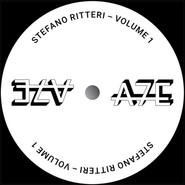 Stefano Ritteri | A7 Edits Volume 1
