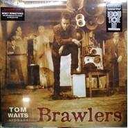 Tom Waits | Brawlers