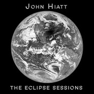 John Hiatt | Eclipse Sessions LP  (PRE-ORDE)