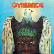Cymande | Cymande (Coloured)