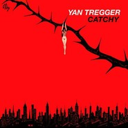 Yan Tregger | Catchy