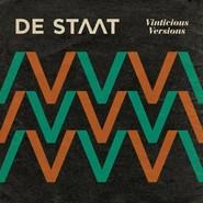De Staat | Vinticious Versions