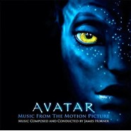 James Horner   Avatar (Music From The Motion Picture)